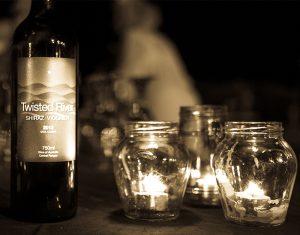 Wine-Club-3-300x235